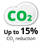 co2-reduction
