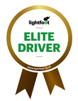 Elite Drivers also receive