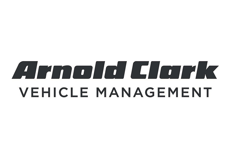 Arnold Clark Vehicle Management partners with Lightfoot