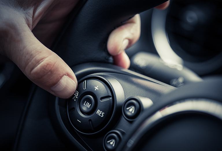 Does Cruise Control Use more Fuel?