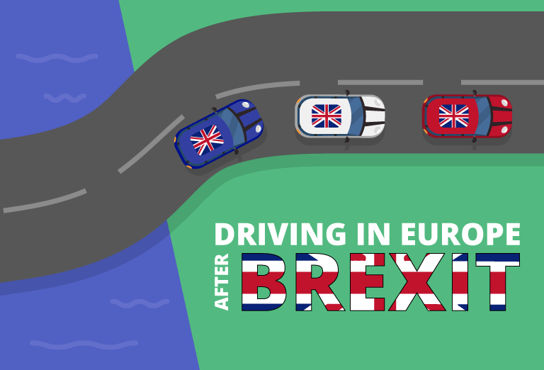 driving-in-europe-after-brexit-2