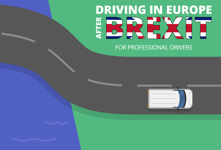 driving-in-europe-after-brexit-professionals