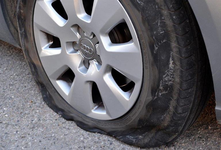 lightfoot-potholes-uk