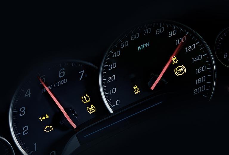 EU to debate technology to cut speeding on roads